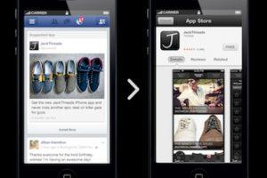 Podrán convivir mejor en la red social. Foto:Facebook. Imagen Por: