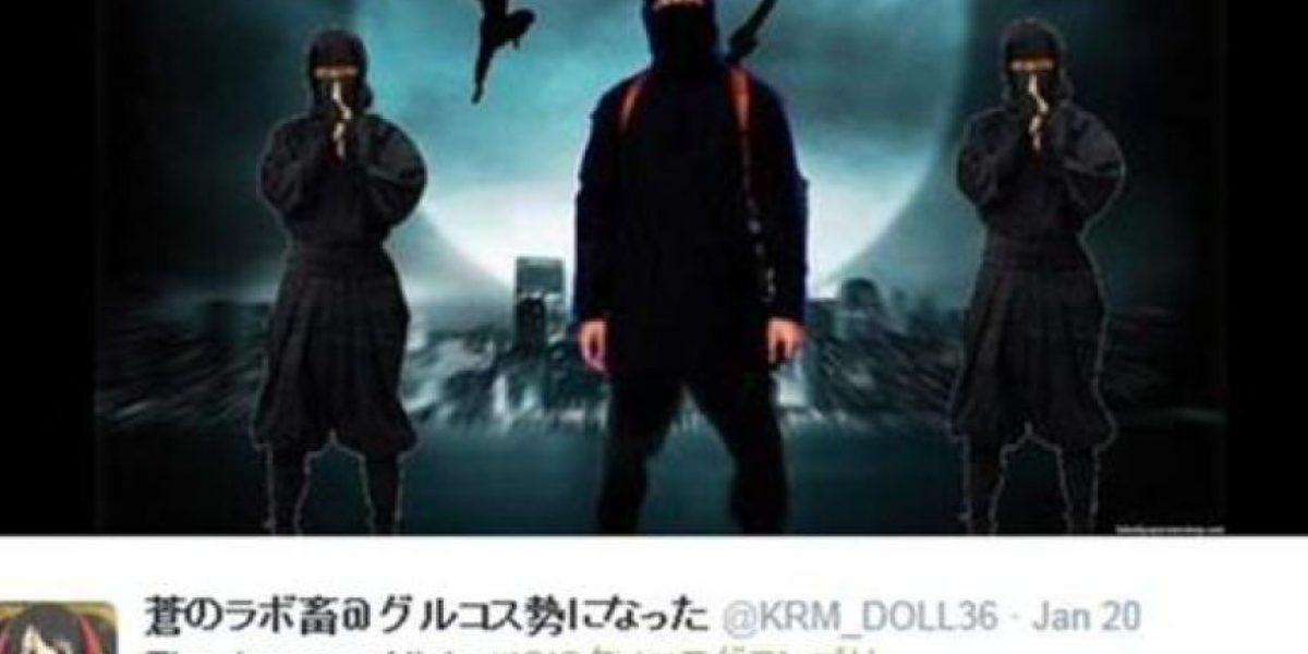 FAIL: Con estos videos ridiculizan a ISIS en redes sociales
