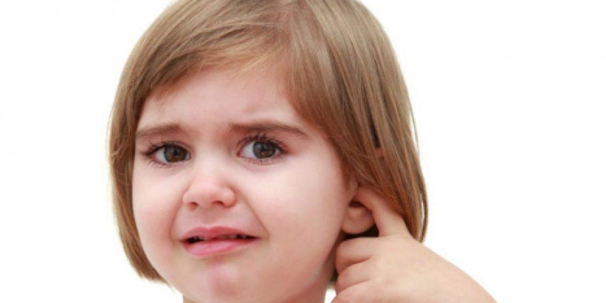 Qué es la otitis y qué debemos hacer para evitarla durante el verano
