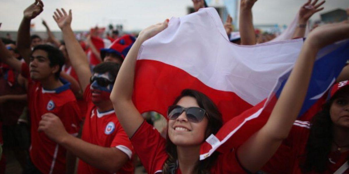 Airbnb: La plataforma online que permite a los chilenos hospedar en su hogar a turistas para la Copa América
