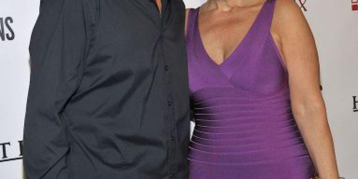 Bruce Jenner causó accidente fatal al ser perseguido por 5 paparazzis