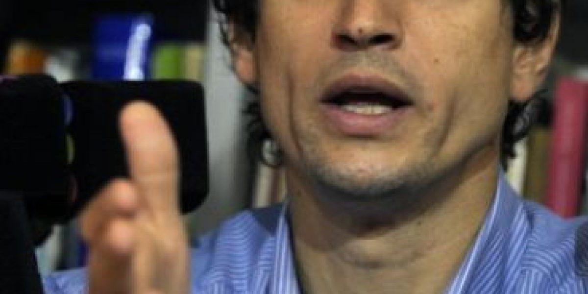 Despiden de Fiscalía argentina al colaborador que le prestó el arma al fiscal Nisman