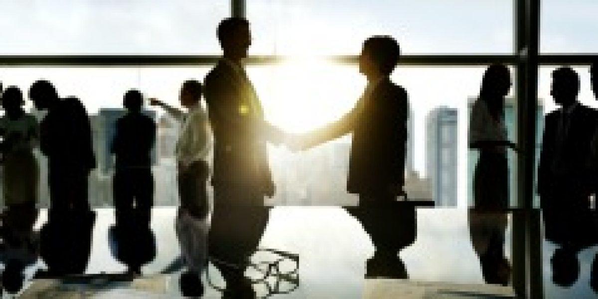 Aprende como mejorar la cultura de tu empresa y encontrarás resultados en todo ámbito
