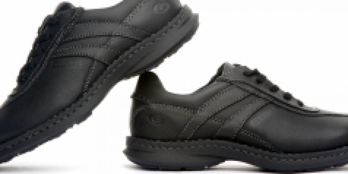 Consejos para elegir un zapato escolar a toda prueba
