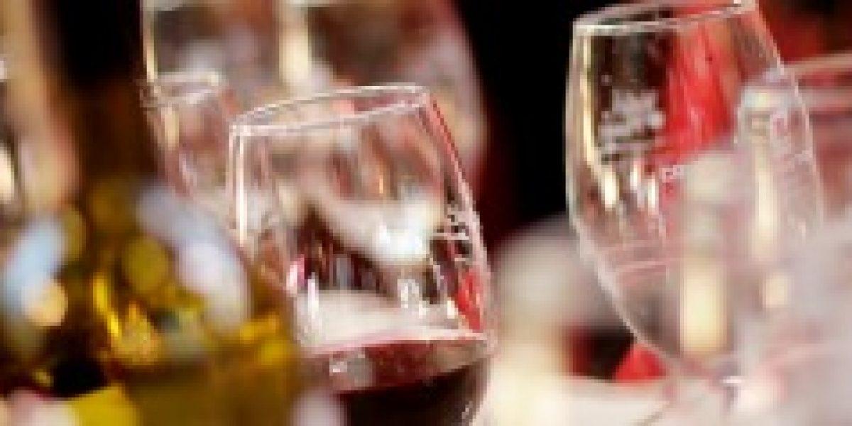 Hasta en un 70% se dispara venta de vinos por el Día de los Enamorados