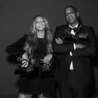 . Imagen Por: Instagram/Beyonce