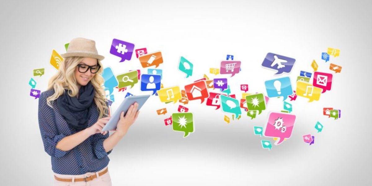 Las mejores Apps para la Educación Superior