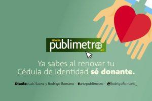 Foto:Diseño Publimetro/Luis Saenz & Rodrigo Romano. Imagen Por: