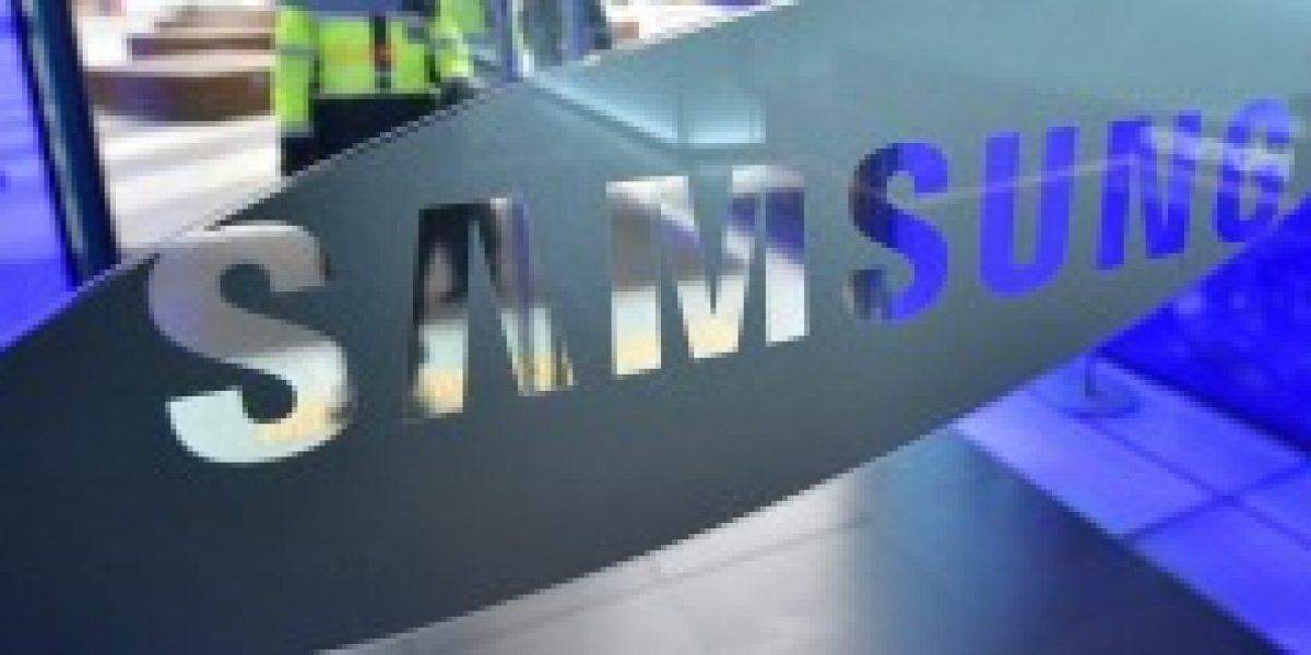 Samsung y Microsoft ya no pelearán más por las patentes
