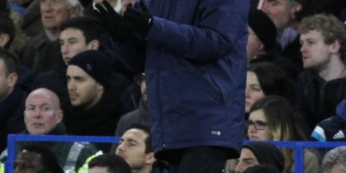 A Pellegrini ya le buscan reemplazante en Manchester City