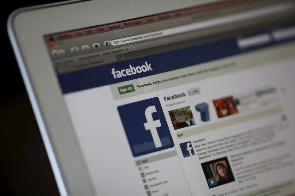 4. Realizar descargas desde sitios web confiables y oficiales Foto:Getty Images. Imagen Por: