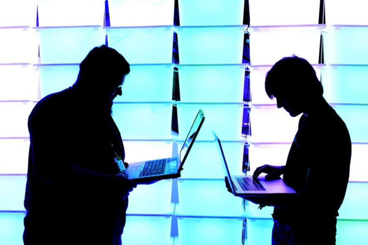 5. Utilizar tecnologías de seguridad (antivirus, firewall, antispam) Foto:Getty Images. Imagen Por: