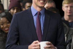 1. Británico Foto:Getty Images. Imagen Por: