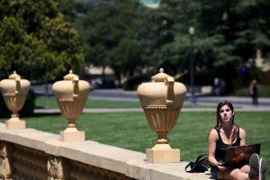 En automático etiquetará a sus amigos en un nuevo video Foto:Getty Images. Imagen Por: