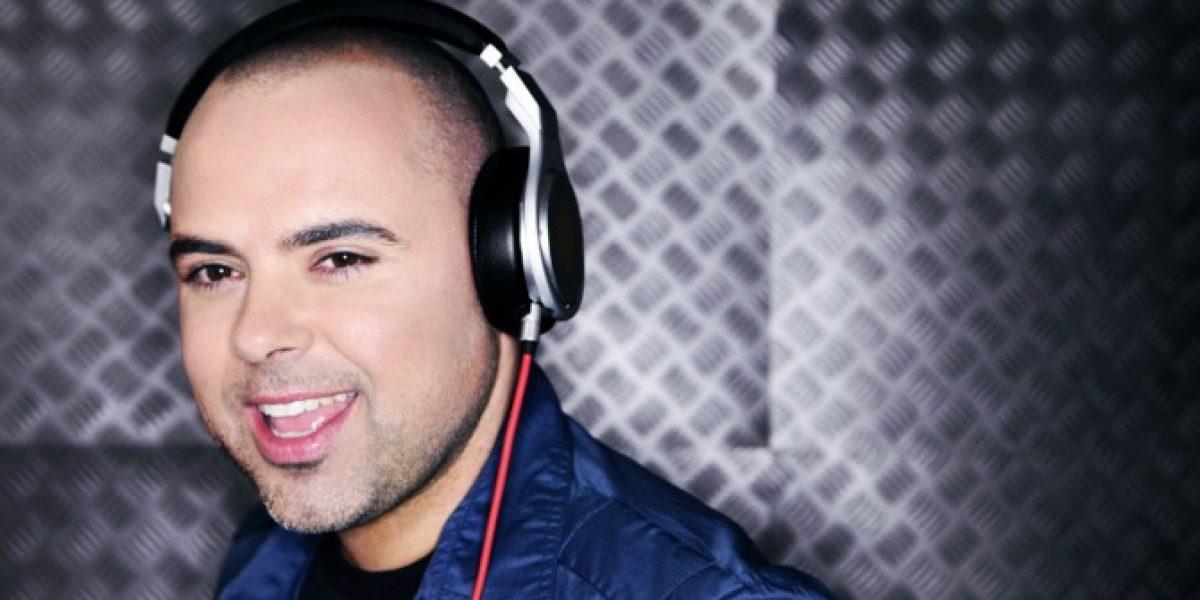 El DJ español que viene a revolucionar el país: