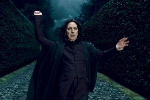 Foto:Facebook/Harry Potter. Imagen Por: