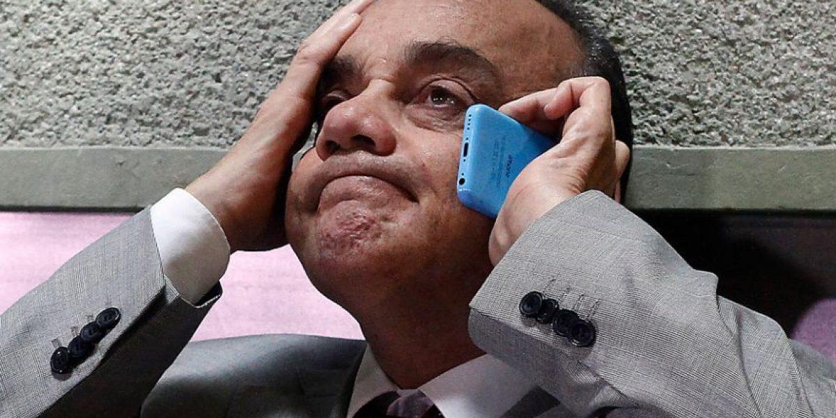 Hugo Bravo perdió el juicio laboral contra Penta, pero recibirá $300 millones de cotizaciones