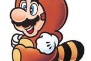El 12 de febrero de 1990 fue lanzado en los Estados Unidos. Foto:Nintendo. Imagen Por: