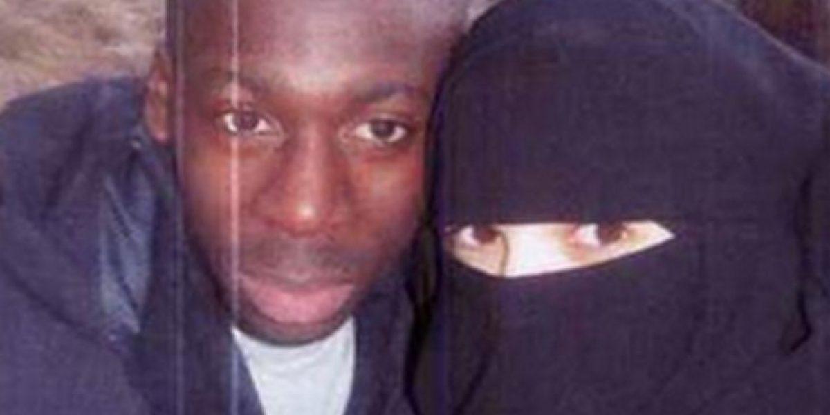 El Estado Islámico publica supuesta entrevista con viuda del terrorista Amedy Coulibaly