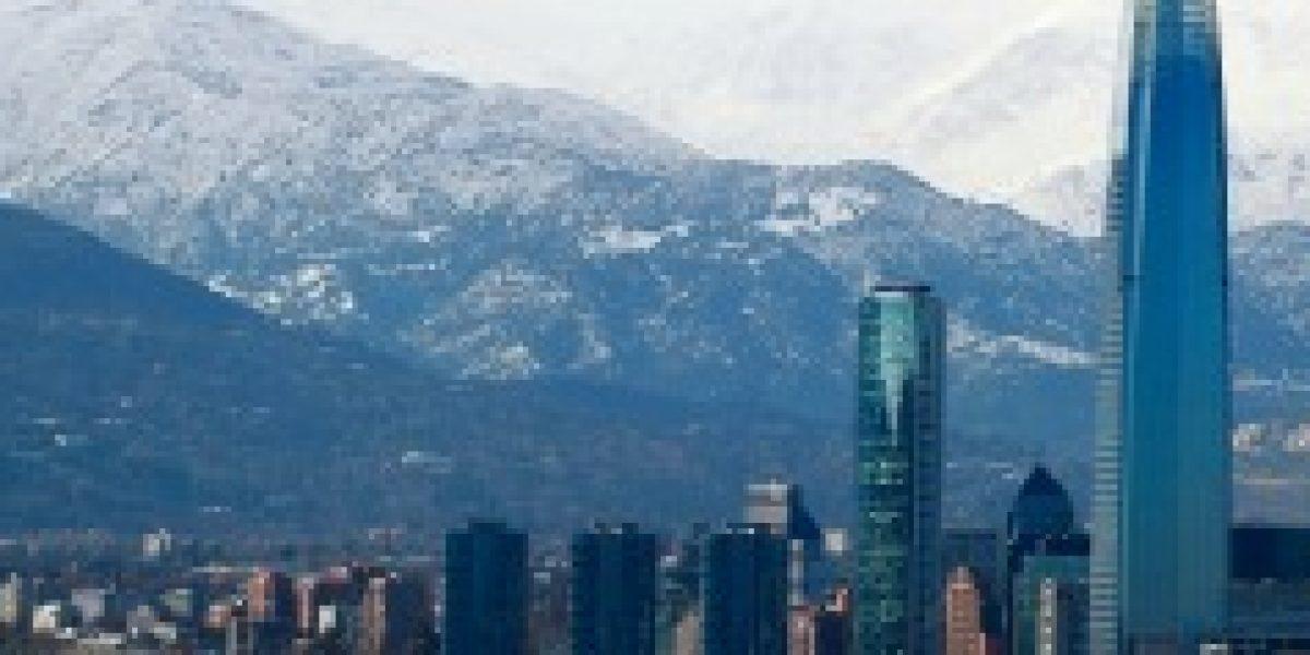 Clima para hacer negocios en Chile mejora pero está lejos de los primeros puestos en América Latina