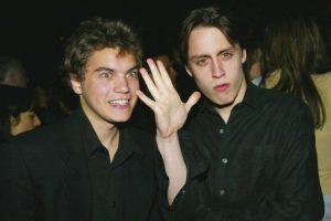 2001 Foto:Getty Images. Imagen Por: