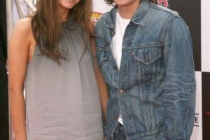 Entre sus parejas sentimentales se encuentran Amanda Seyfried y Ellen Page Foto:Getty Images. Imagen Por: