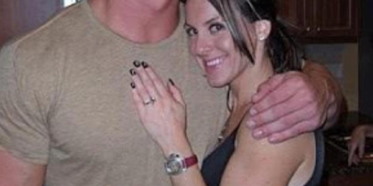 8 polémicos escándalos sexuales que pusieron de cabeza a la WWE