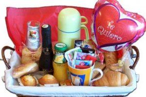 Foto:Tumblr.com/Tagged-14-febrero-WTF. Imagen Por: