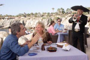 """¿Se acuerdan de """"La Mujer de mis Pesadillas""""? Ben Stiller se casaba con una neurótica y la terminaba engañando con la mujer de su vida en su luna de miel. Foto:Dreamworks. Imagen Por:"""