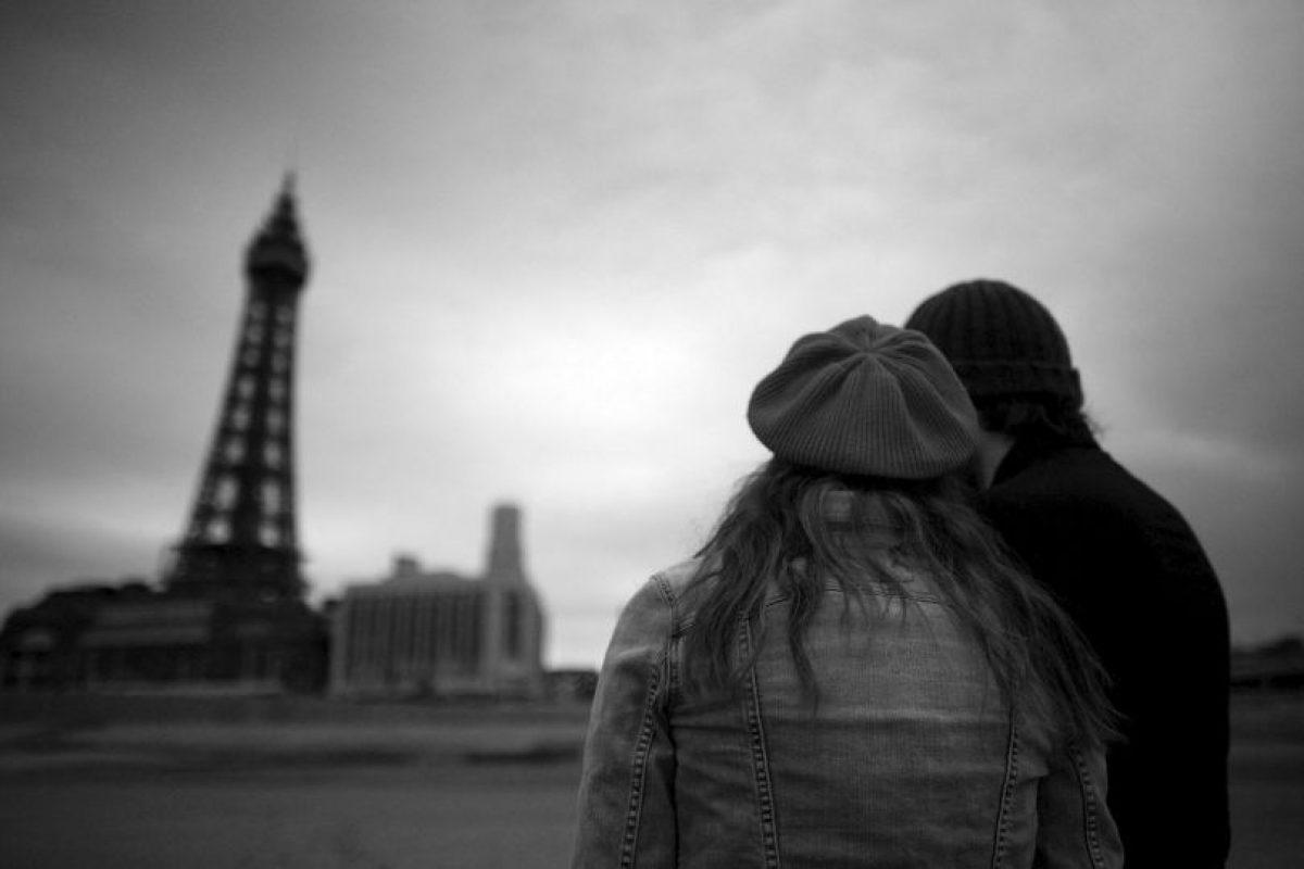 Es una de las consecuencias que podemos tomar de lo que nos enseña el psicoanálisis: más vale no entregarse por completo para mantener vivo el deseo. Foto:Getty Images. Imagen Por: