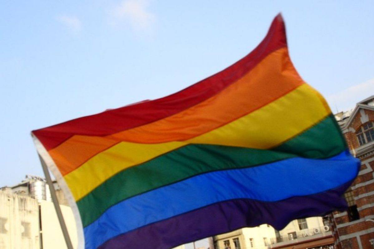 Los investigadores también examinaron datos del Proyecto de Aceptación Familiar, una iniciativa de intervención, investigación, educación y legislación de la universidad del Estado de San Francisco diseñada para prevenir riesgos y promover el bienestar de los niños y adolescentes LGBT. Foto:Wikimedia. Imagen Por: