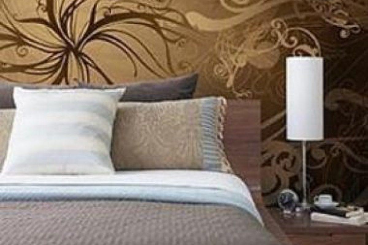 Oro (café): 6 horas 43 minutos Foto:decoracion.facilisimo.com. Imagen Por: