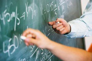 5. Delega todo lo que puede Foto:Tumblr.com/tagged-maestros. Imagen Por: