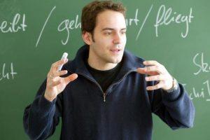 1. Falta sin avisar Foto:Tumblr.com/tagged-maestros. Imagen Por: