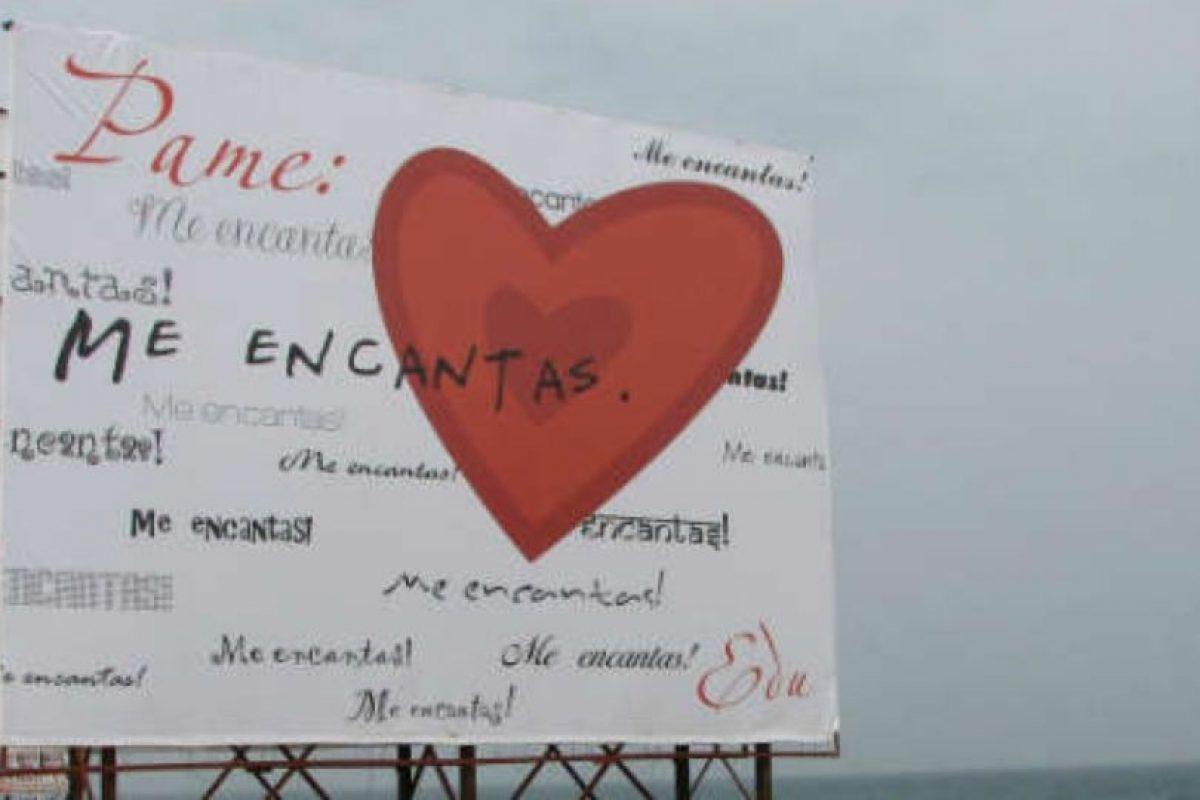Estos letreros nunca faltan Foto:Know Your meme. Imagen Por: