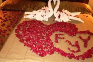 Foto:Tumblr.com/tagged-amor-cursi. Imagen Por: