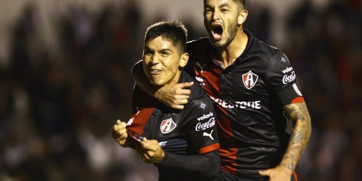 ¡Atención albos! Así llegan los rivales de Colo Colo a la Libertadores