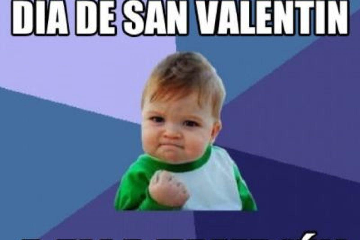 Foto:Memegenerator.es. Imagen Por: