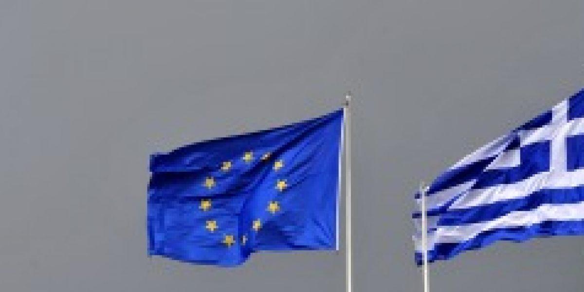 Grecia no acepta propuesta y no llega a acuerdo con Eurogrupo para futuro apoyo económico