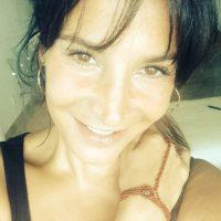 . Imagen Por: instagram.com/lorena_rojas