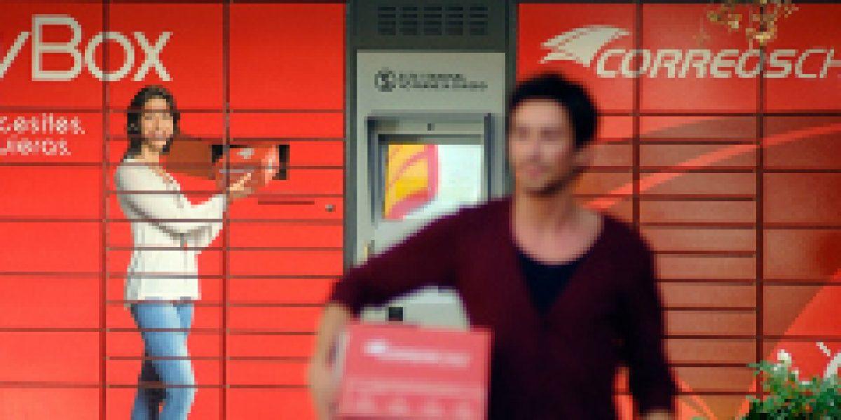 CityBox: compra en el extranjero y retira en Chile donde quieras