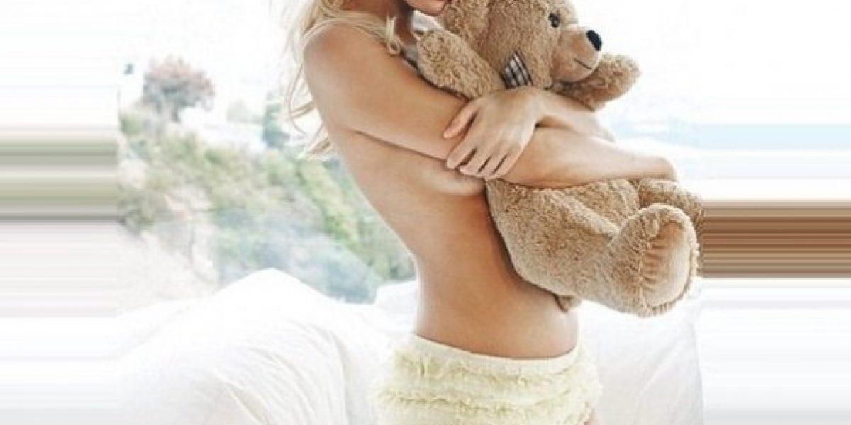 Las 34 fotos más sexis de Paris Hilton en su 34º cumpleaños