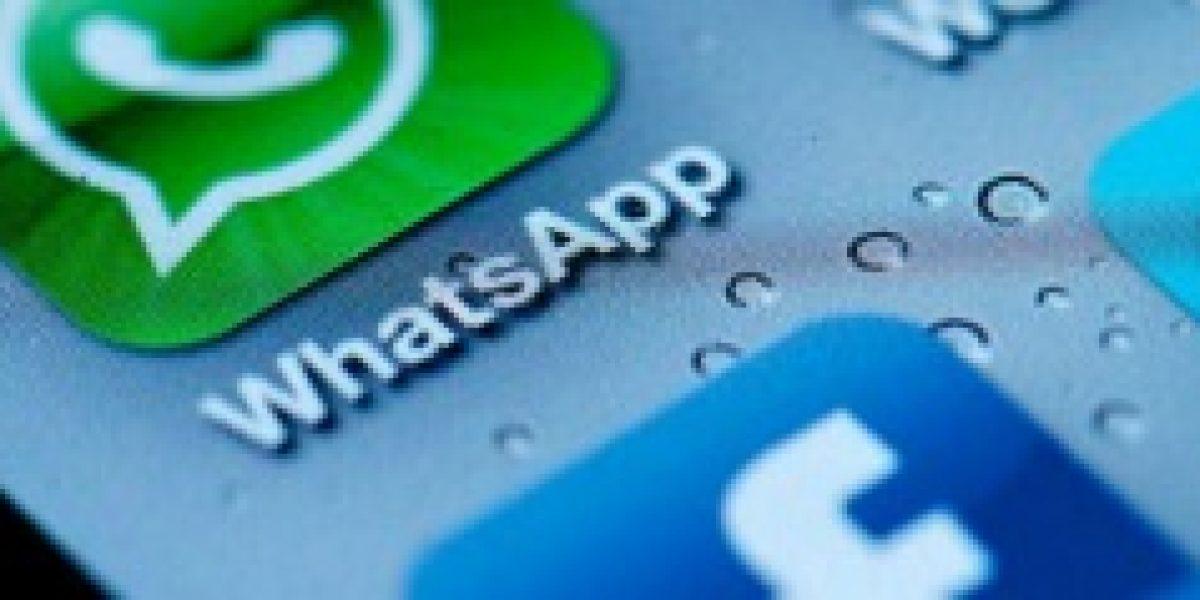 Las 10 apps más importantes en la vida diaria de los latinoamericanos