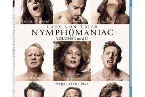 Joe (Charlotte Gainsbourg), una mujer que se autodiagnostica como ninfómana. Una noche, Seligman (Stellan Skarsgård) la encuentra tirada en un callejón, la lleva a su casa, la cuida y le hace preguntas acerca de su vida. La escucha con atención mientras ella le cuenta durante ocho capítulos la historia de su vida. Foto:Facebook/Nynphomaniac. Imagen Por: