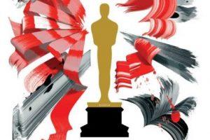 Foto:Facebook/Oscar. Imagen Por: