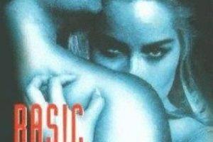 Catherine Tramell (Sharon Stone) es una escritora bisexual, toda la gente que la rodea muere y el agente Nick Curran (Michael Douglas) es el encargado de averiguar la razón. En el proceso ambos se enamoran y protagoniza una serie de intensos encuentros sexuales. Foto:IMDB. Imagen Por: