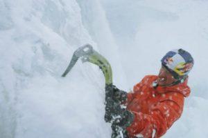 Nadie había logrado lo que hizo el hombre de 47 años Foto:Red Bull. Imagen Por: