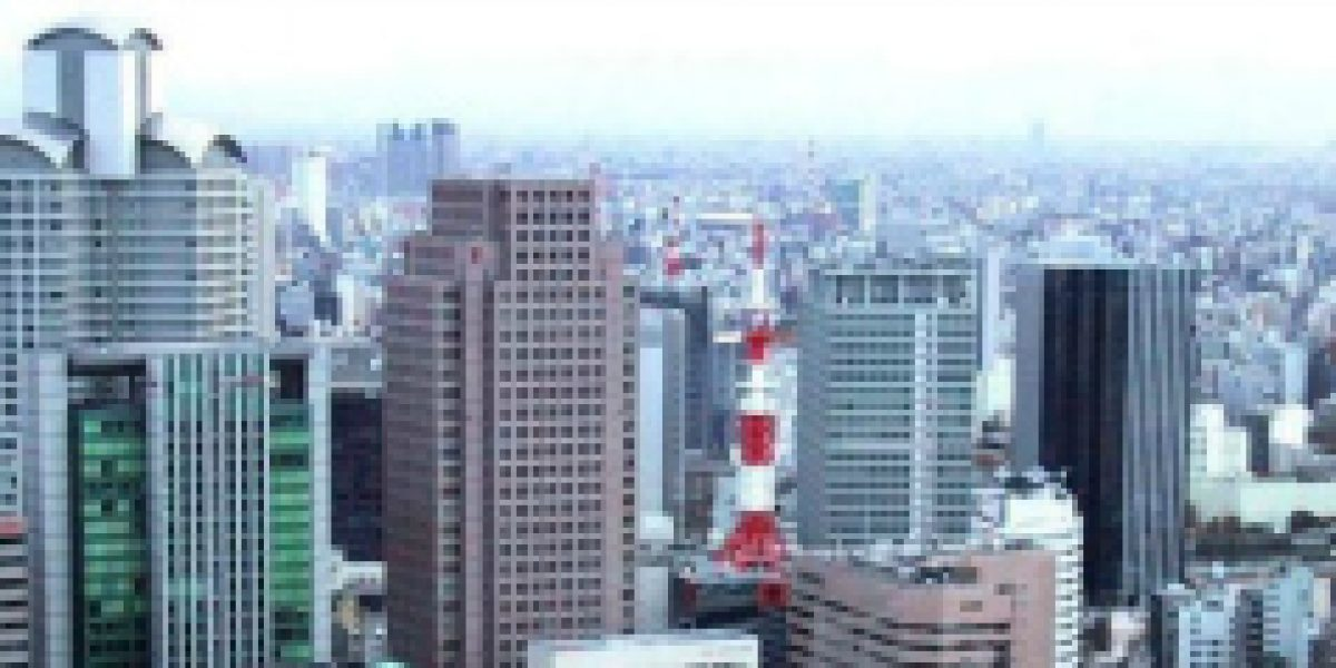 Subtel sostendrá reuniones tecnológicas bilaterales con Japón