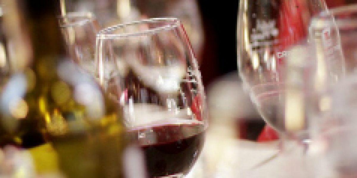 La producción interna del vino vive una crisis y ya pide ayuda a las autoridades
