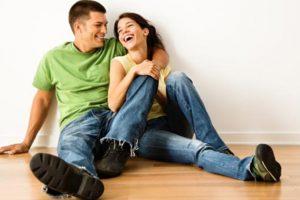 6. Muchos de los problemas de deseo tienen su origen fuera de la habitación. Foto:Pixabay. Imagen Por: